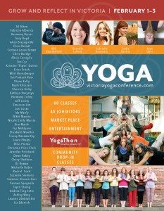 12-130-Yoga-Poster-Electronic-600x771pixels