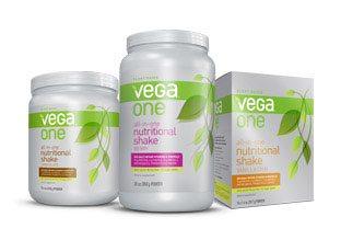 Vega-family-Image-312x219