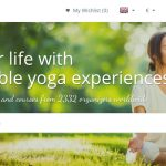 Review: Book Yoga Retreats