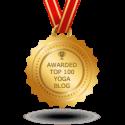 top-100-yoga-blogs
