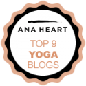 ana-heart-badge
