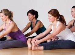 Why the world needs big box yoga