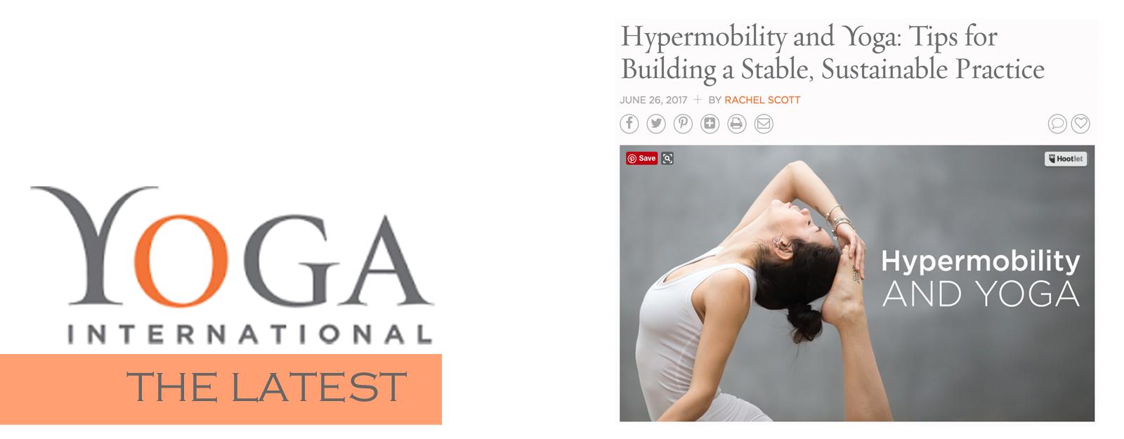 yi-hypermoblility