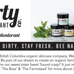 Product Review: BDirty