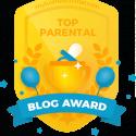parental-blog