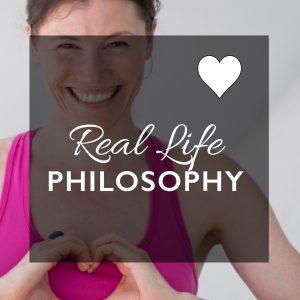 real-life-yoga-phil