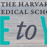 Book Review: Harvard Medical School Guide to Yoga
