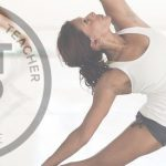 Yoga teachers: should you join Yoga Alliance?