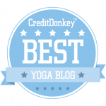 yoga-blog-550x550-1