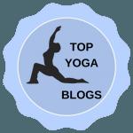yoga-blogs-badge